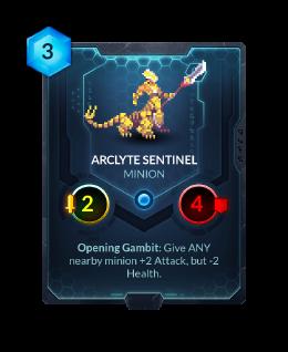 Arclyte Sentinel.png