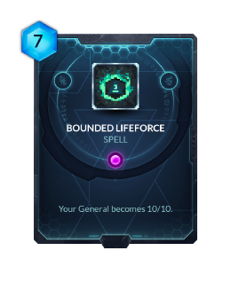 Bounded Lifeforce.png