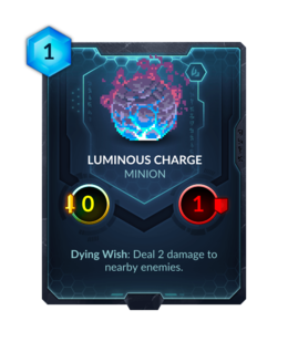 Luminous Charge.png