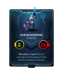 Faie Bloodwing.png