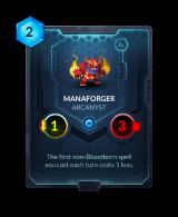 Manaforger.png