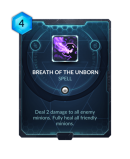 Breath Of The Unborn.png