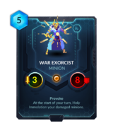 War Exorcist.png