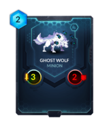 Ghost Wolf.png