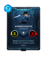 Kindred Hunter.png