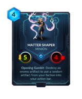 Matter Shaper.png