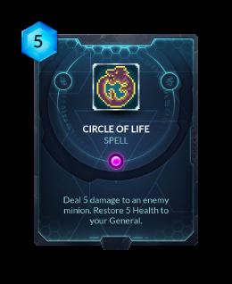 Circle of Life.png