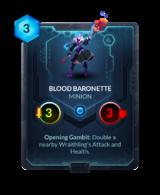 Blood Baronette.png