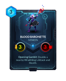 Blood Baronette.png