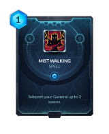 Mist Walking.png