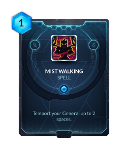 Mist Walking.png