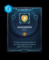 Aegis Barrier.png