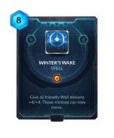Winter's Wake.png