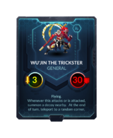 Wu'jin the Trickster.png