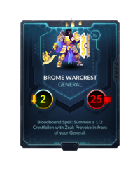 Brome Warcrest.png