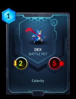 Dex.png