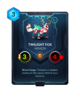 Twilight Fox.png