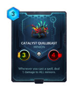 Catalyst Quillbeast.png