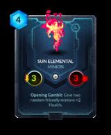 Sun Elemental.png