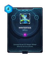 Wintertide.png