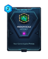 Iridium Scale.png