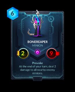 Bonereaper.png