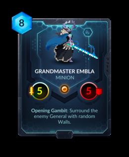 Grandmaster Embla.png
