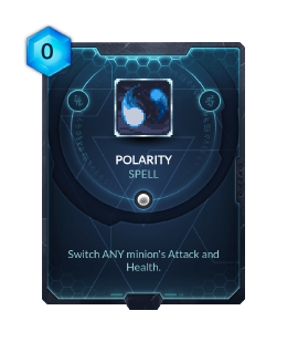 Polarity.png