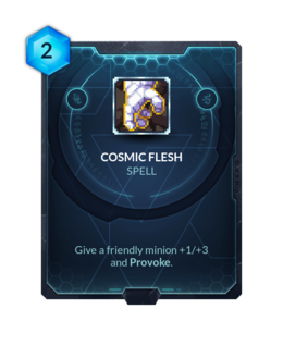 Cosmic Flesh.png
