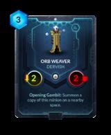 Orb Weaver.png