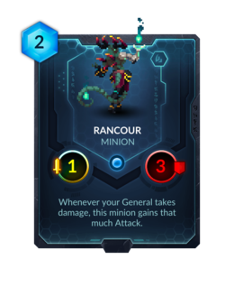 Rancour.png