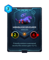 Mirkblood Devourer.png
