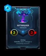 Riftwalker.png