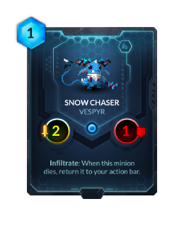 Snow Chaser.png