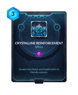 Crystalline Reinforcement.png
