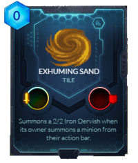 Exhuming Sand.png