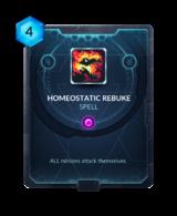 Homeostatic Rebuke.png