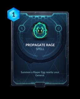 Propagate Rage.png