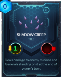 Shadow Creep.png
