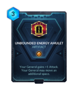 Unbounded Energy Amulet.png