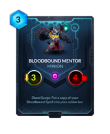 Bloodbound Mentor.png