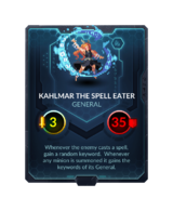 Kahlmar the Spell Eater.png