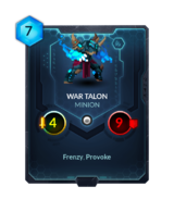 War Talon.png