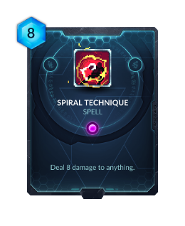Spiral Technique.png