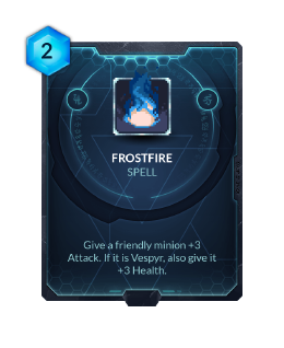 Frostfire.png