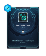 Invigoration.png