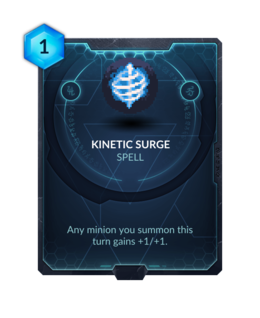 Kinetic Surge.png