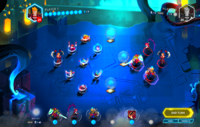 Screenshot BattlePet.png