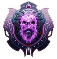 Abyssian Crest.png