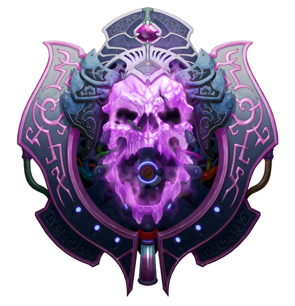 File:Abyssian Crest.png